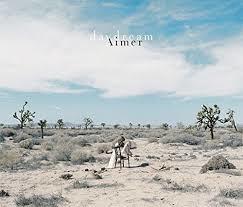 「Aimer ~like a daydream~ Taipei」的圖片搜尋結果