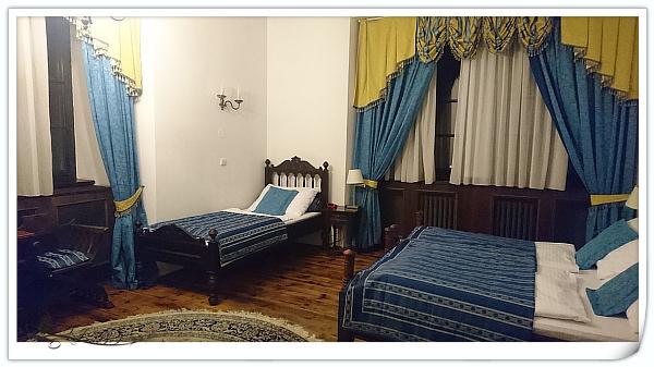 RUZU HOTEL (2).jpg