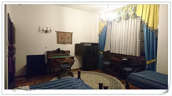 RUZU HOTEL (3).jpg