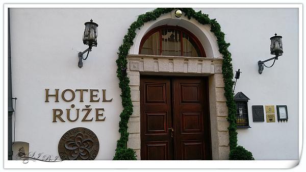 RUZU HOTEL (5).jpg