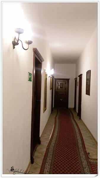 RUZU HOTEL (9).jpg