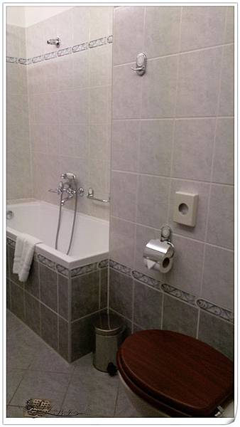 RUZU HOTEL (12).jpg