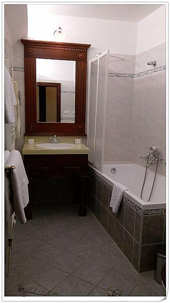 RUZU HOTEL (11).jpg