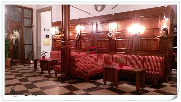 RUZU HOTEL (13).jpg