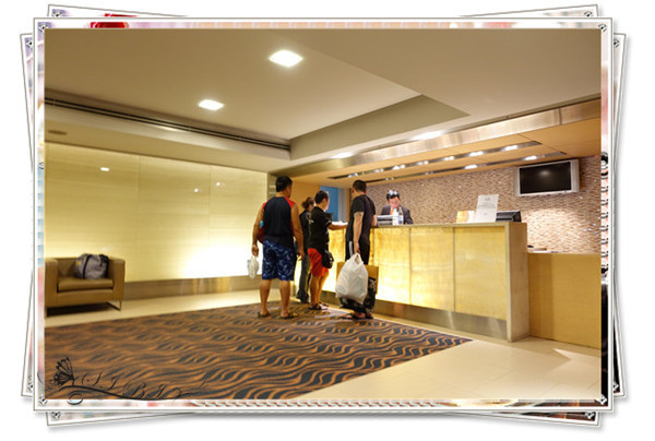 The Tivoli Hotel (1).JPG