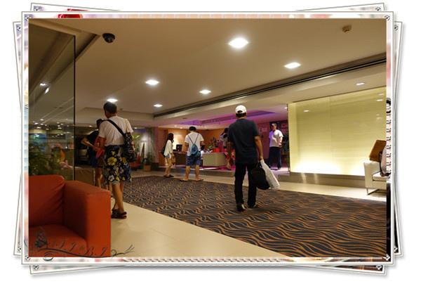 The Tivoli Hotel (2).JPG