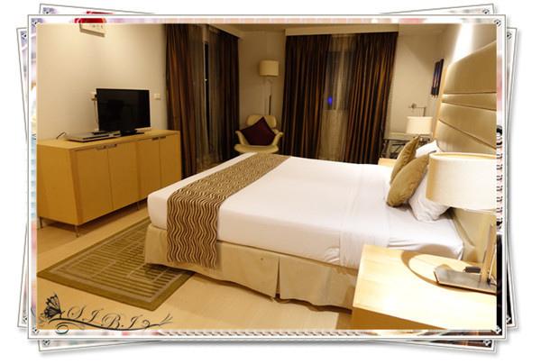 The Tivoli Hotel (3).JPG