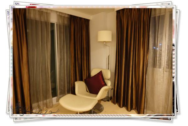 The Tivoli Hotel (9).JPG