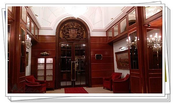Art Nouveau Palace Hotel (3).jpg