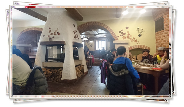 U Hraběnky Hotel Restaurace Bowling (1).JPG