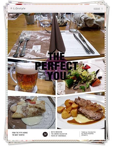 U Hraběnky Hotel Restaurace Bowling (7).jpg
