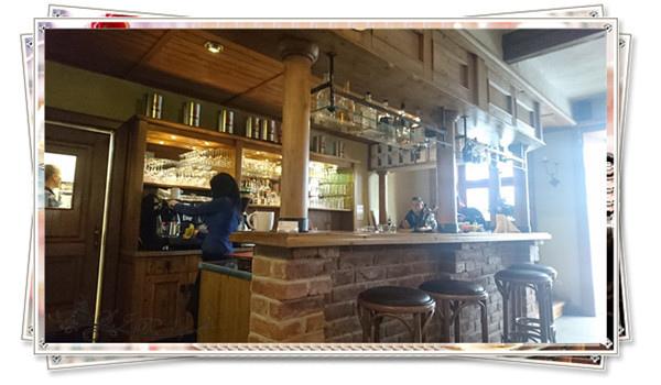 U Hraběnky Hotel Restaurace Bowling (6).JPG