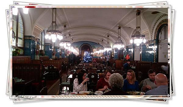 Plzeňská restaurace Obecní dům (3).jpg