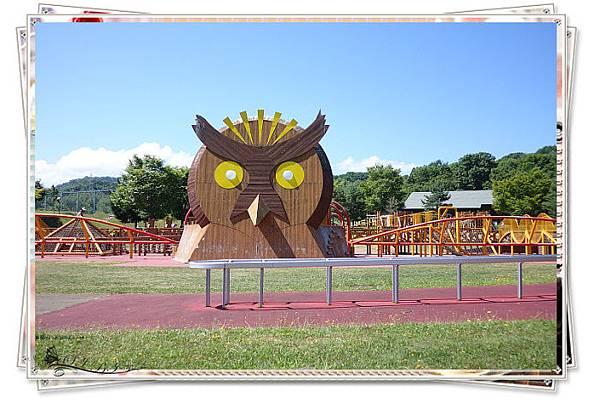 カムイの杜公園 (1).jpg