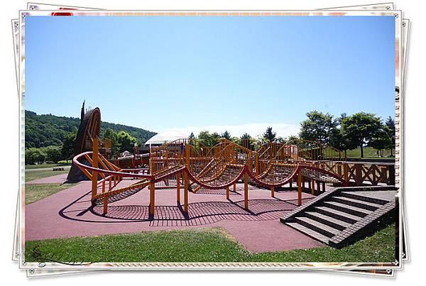 カムイの杜公園 (3).jpg