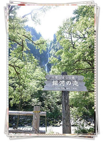 カムイの杜公園(16).jpg