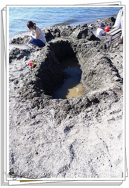 砂湯 (4).jpg