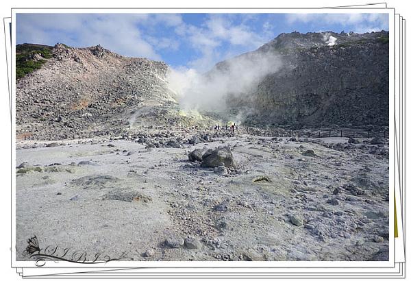 硫磺山 (1).jpg