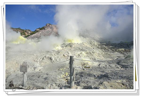硫磺山 (2).jpg