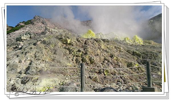 硫磺山 (5).jpg