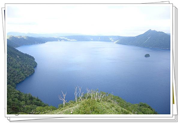 摩周湖 (1).jpg