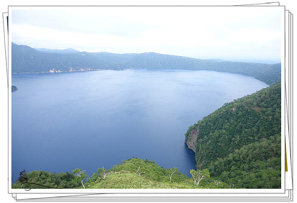 摩周湖 (2).jpg