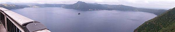 摩周湖 (3).jpg