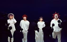 「SEKAI NO OWARI TOUR 2019 The Colors LIVE IN TAIPEI 世界末日2019台北演唱會」的圖片搜尋結果