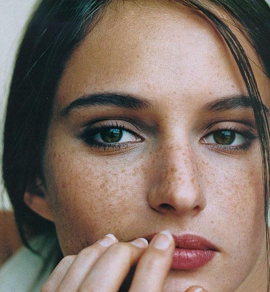 美化皮膚0.jpg