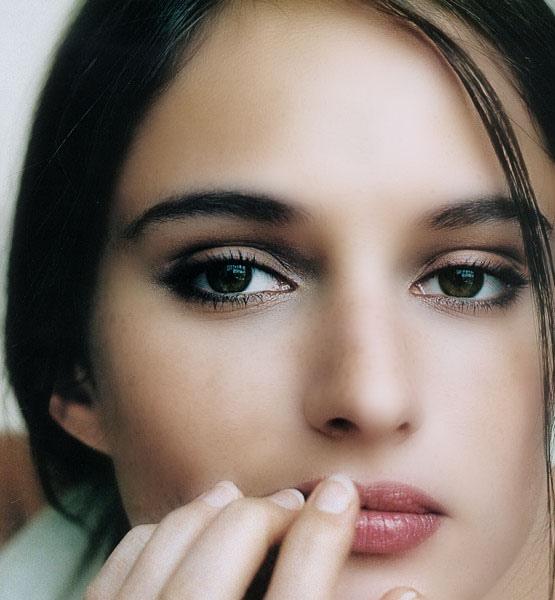 美化皮膚2.jpg