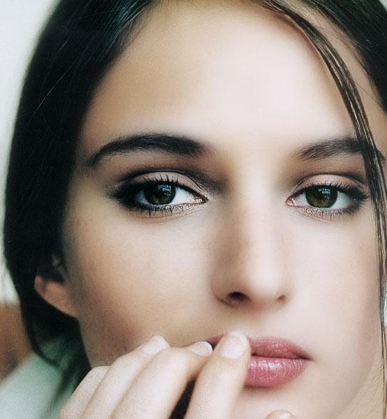 美化皮膚3.jpg