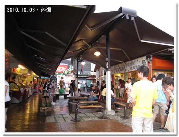 36.內灣戲院旁.jpg