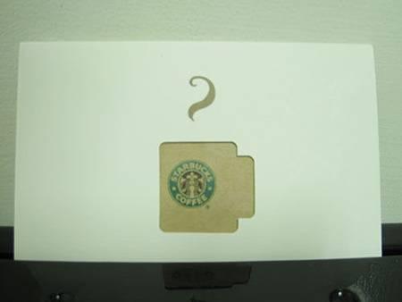 Starbucks-02.jpg