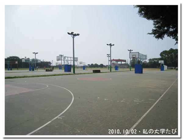 籃球場.jpg