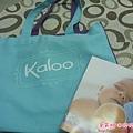 [好康]Kaloo