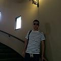 2014/08/11 宜蘭金車城堡咖啡館