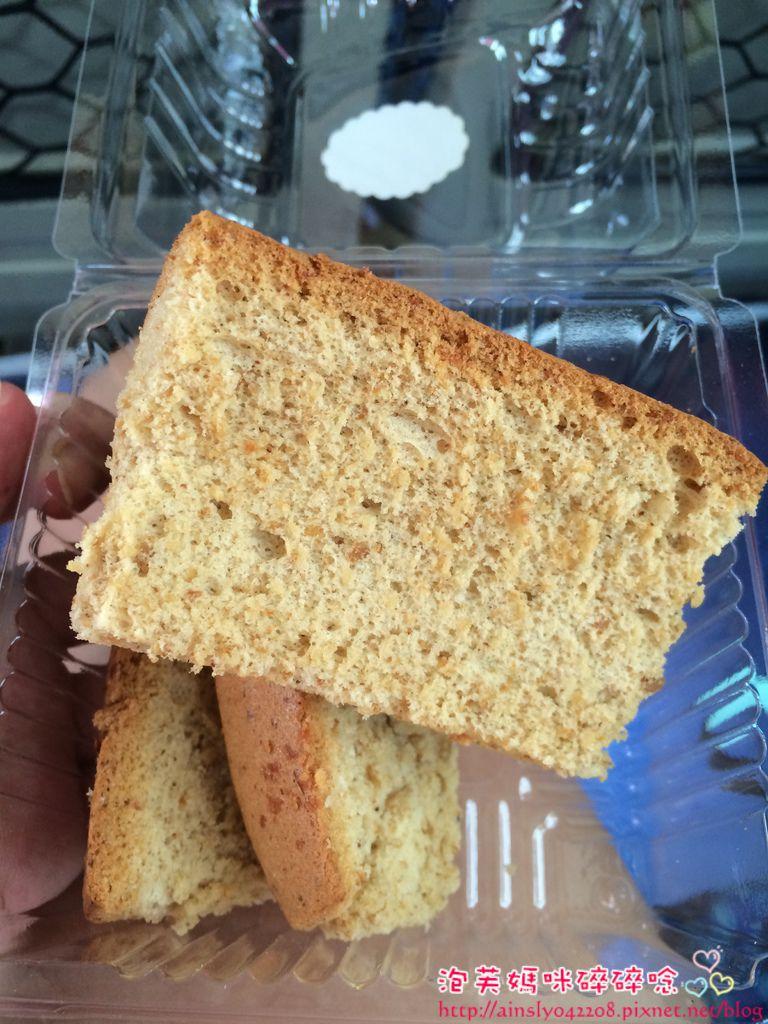 [彌月蛋糕] 羅拉典藏蛋糕