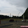 2014/08/11 花蓮蘇花公路