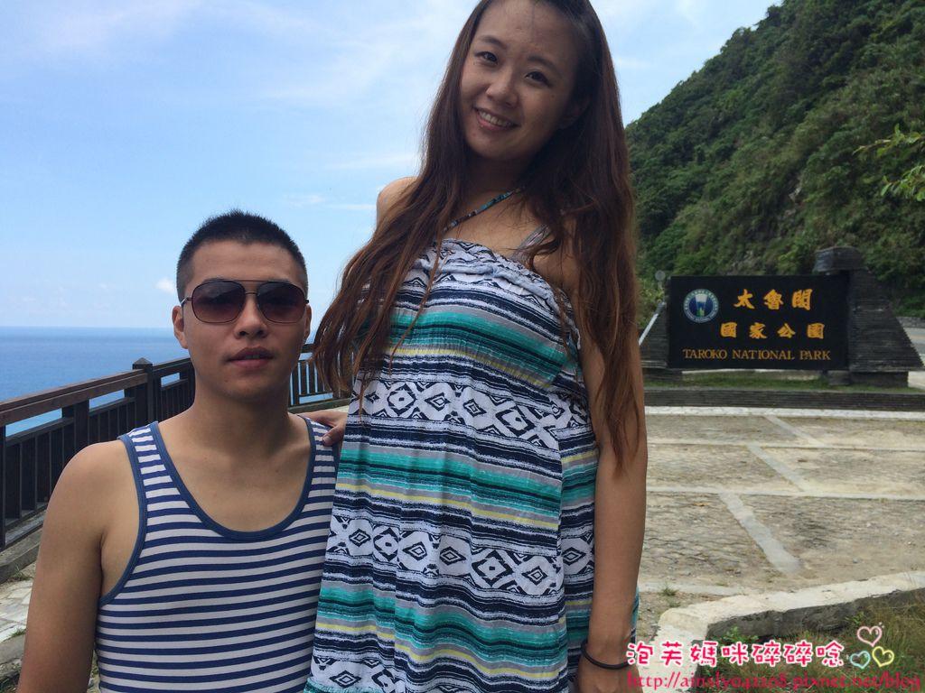 2014/08/13 花蓮蘇花公路