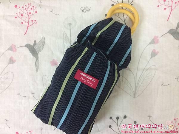 [彌月] 哺乳背巾.jpg