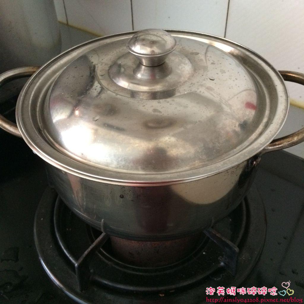 [8M] 絲瓜泥