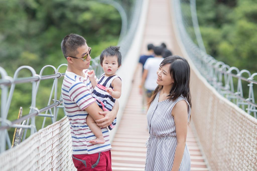 2015/09/01 南投天空之橋