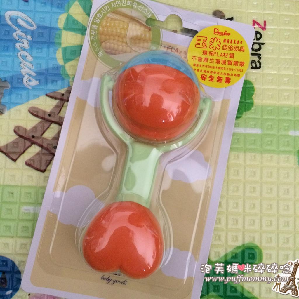 朴蜜兒PLA環