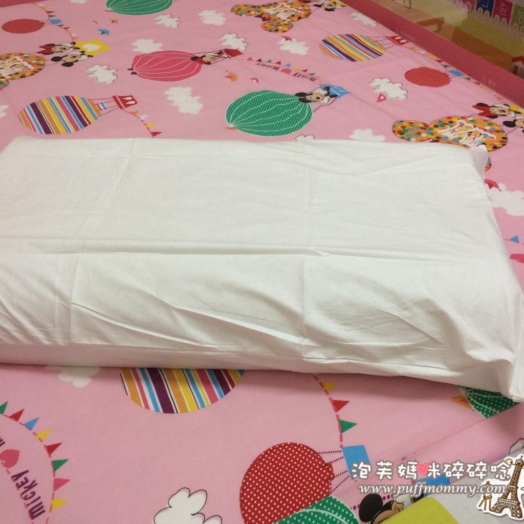 [生活雜貨] 雷伏螨防螨寢具