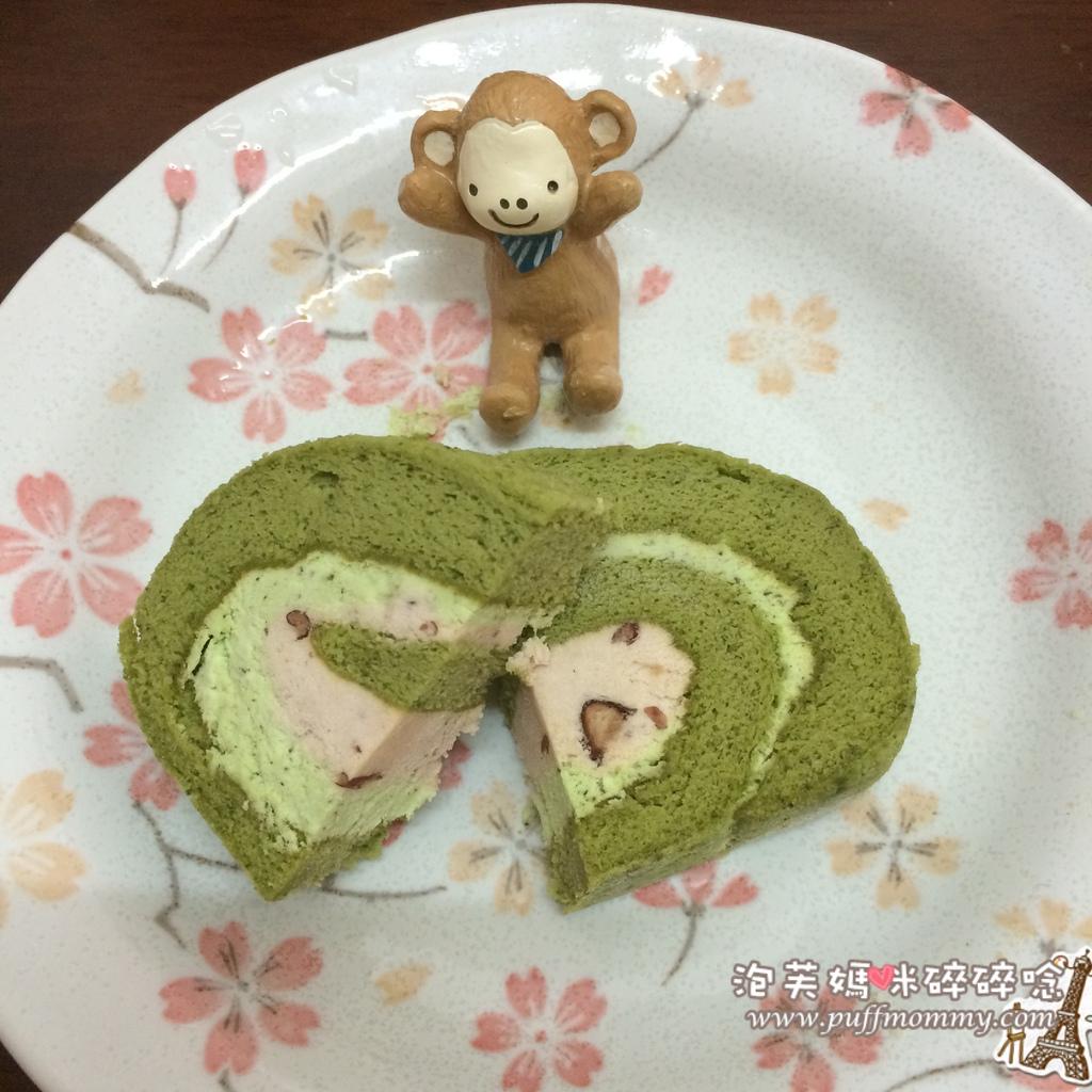 [彌月] 小茶栽堂