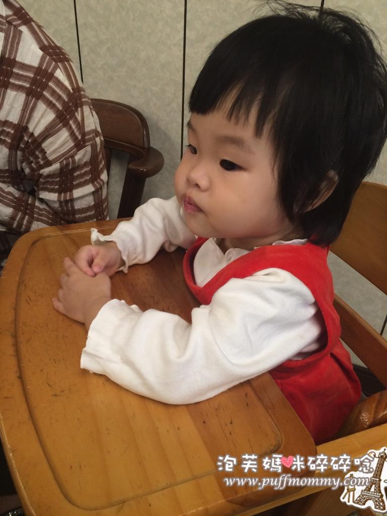 2015/12/14 苗栗秀菊小吃
