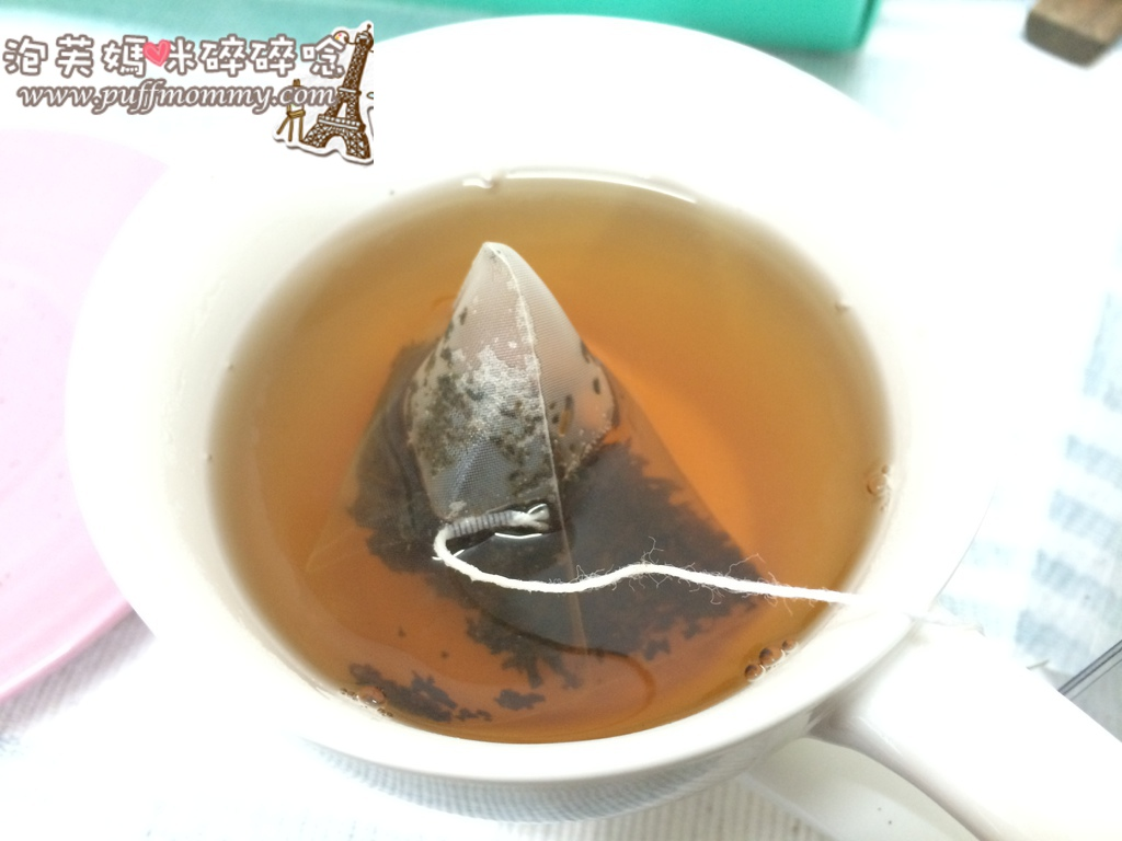 [美食ღ宅配] 廣方圓日月潭紅茶/山茶禮盒