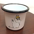 [生活雜貨] Muurla-Moomin生活小物