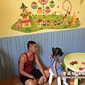 2016/05/26 台中南屯稞枓咖啡廚房