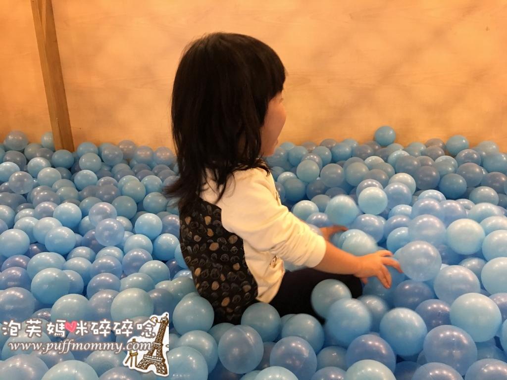 2016/11/04 台北古亭大樹先生的家